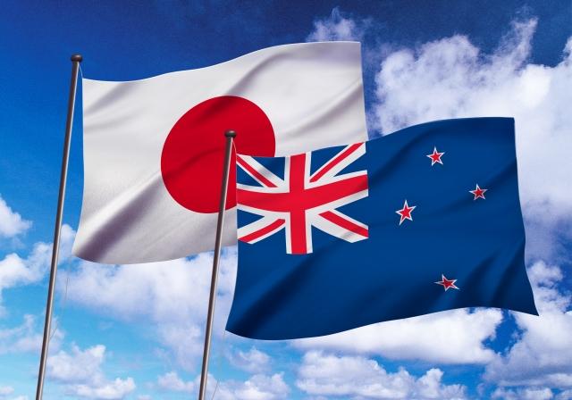 ラグビー日本とオールブラックス(NZ)との戦績は?大敗からの雪辱!