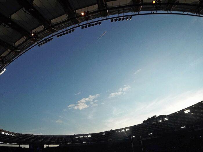 熊谷ラグビー場トップリーグの持ち込みや再入場についてご紹介!