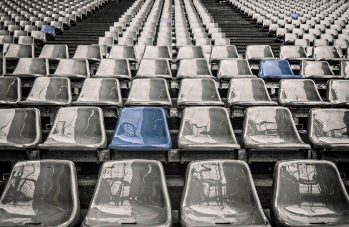 熊谷ラグビー場の開場時間は?朝は何時から並ぶべき?