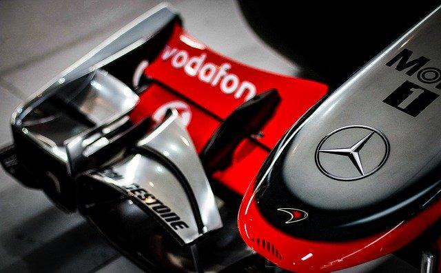 F1のメルセデスが強すぎてつまらない?1強と言われる理由は?