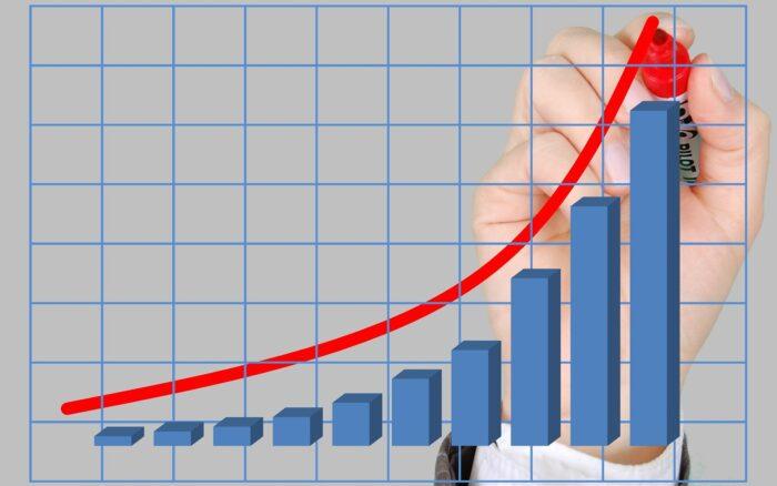 ルイスハミルトンの収入(年収)や資産推移の詳細!驚愕の金額に!