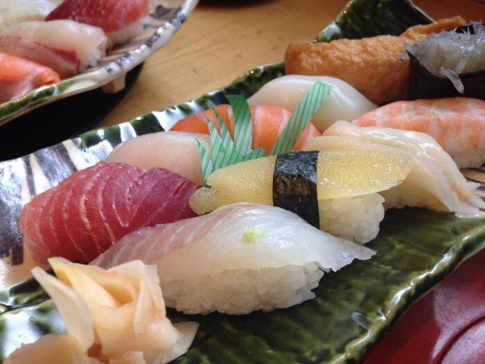 ルイスハミルトンは日本好き?秋葉原や北海道で目撃多数!