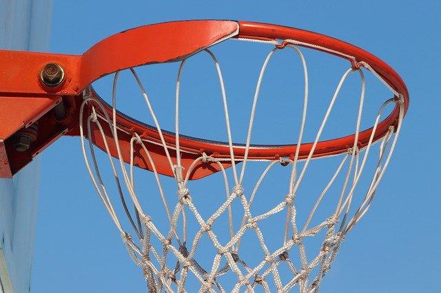 ステフィンカリーの凄さとは?バスケを変えた天才プレーヤー!