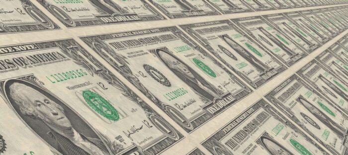 アレンアイバーソンの現在の画像!収入激減で自己破産をしていた?