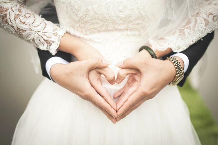 ジェームズハーデンは結婚している?嫁または彼女はいるの?