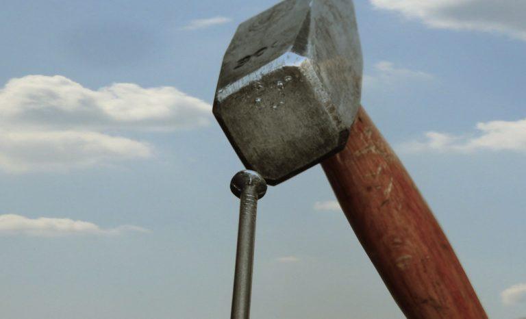 KOUGU(工具)維新のキリと鉄槌は誰?それぞれ詳しくご紹介!