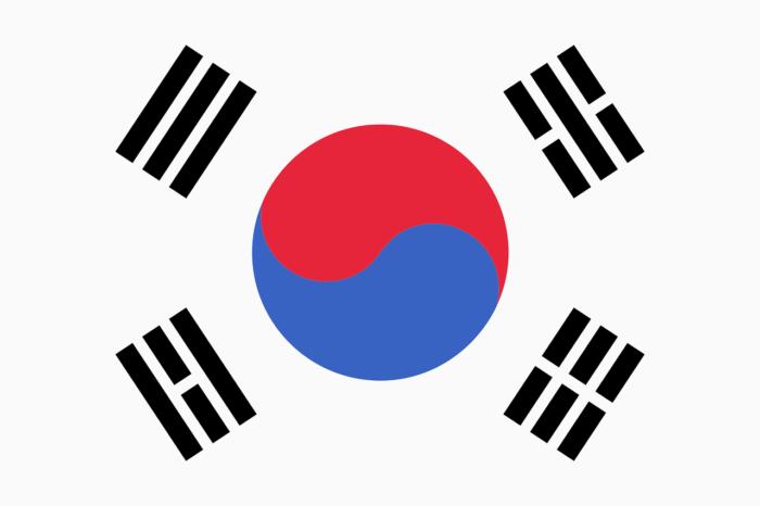 八村塁の海外の反応2020年最新版まとめ!韓国での評価が高い?