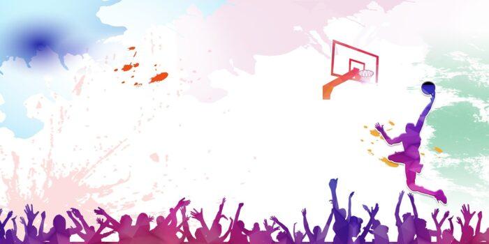 渡嘉敷来夢のダンクは日本人女子バスケで初?どれだけ凄いの?