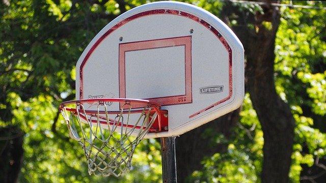 女子バスケのプロの年収(年俸)は?他のスポーツと比べて低い?