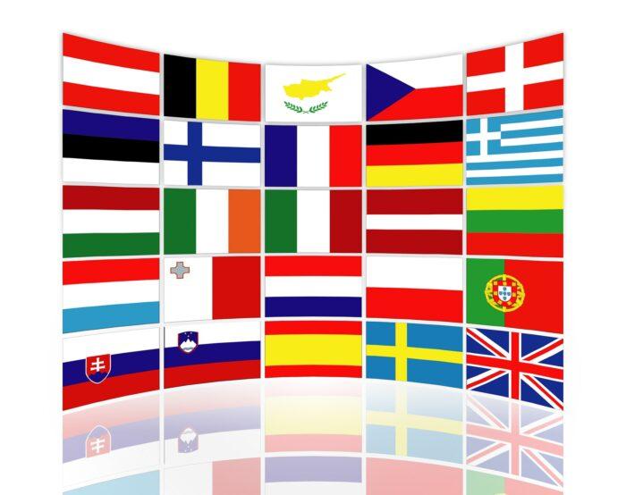 馬瓜エブリンの両親の仕事は?国籍はどこで身長はいくつなの?