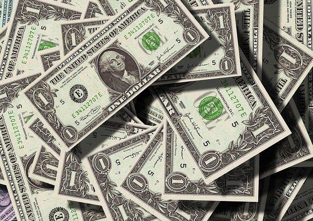 八村塁の年俸2021(2年目)は何万ドル?日本円にするといくら?