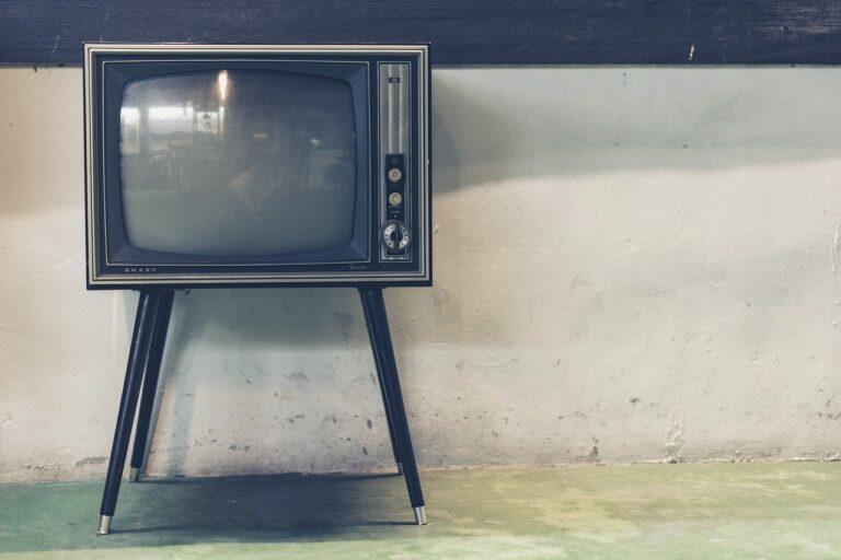 【有吉の壁】が人気の理由5選!なぜこの番組はヒットしているのか!