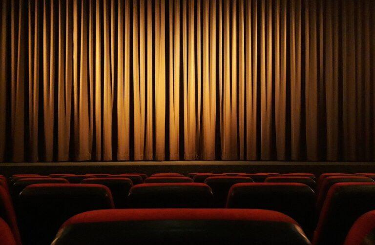 ボヘミアンラプソディの映画は何が面白い?良さが分からない人へ!