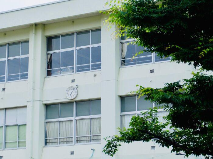 宮澤夕貴の出身地や小学校に中学・高校はどこ?大学や現在の所属は?