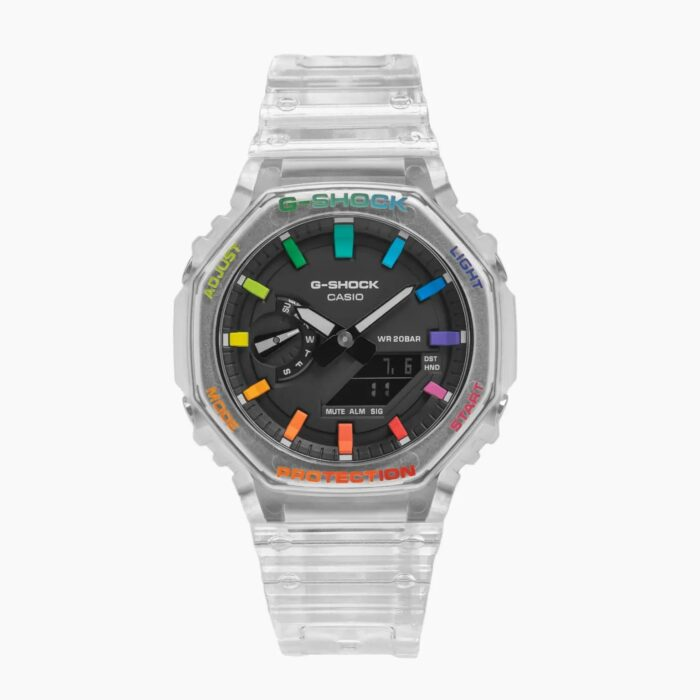 錦織圭の腕時計のブランドは?2021東京オリンピック着用モデル