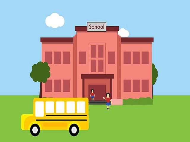 萱和磨の出身小学校は?中学や高校に大学はどこなのか学歴を調査!